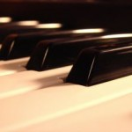 Piano Lessons Cambridge