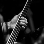 Bass Guitar Lessons Cambridge